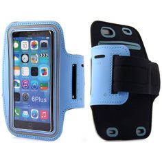 iphone 5 armband case nike