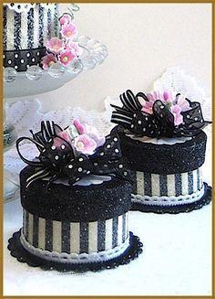 stylish mug wedding favors - Google Search