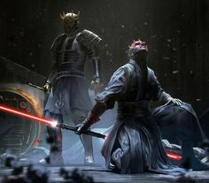 Tagged with art, star wars, fanart; Shared by of uploading a Star Wars image in the hopes that someone will take notice and make Knights of the Old Republic 3 (Alt) Star Wars Sith, Star Wars Rpg, Clone Wars, Star Wars Pictures, Star Wars Images, Jedi Sith, Sith Lord, Star Wars Concept Art, The Old Republic