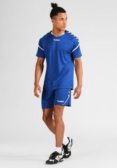 226 Calle Sporty Imágenes Deportivos Outfits Pantalones Mejores De FxFaq8H