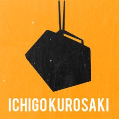 Ichigo Minimalism