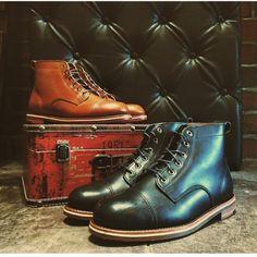 297 Melhores Ideias de Male Boots | Sapatos, Botas, Moda