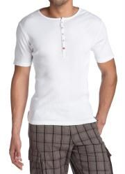 camisa masculina branca