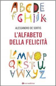 download ALFABETO DELLA FELICITà pdf epub mobi