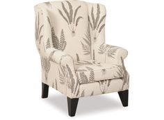 The Hillcourt Occasional chair is another classic from BOS Design. A winged back and lovely rolled arms make this chair great for formal living rooms. A plush seat cushion also means that comfort is never compromised. Expertly made in our Mt Eden factory, customise your Hillcourt Occasional chair with a wide selection of NZ fabric and leather options. - See more at: http://danskemobler.co.nz/product/239-Hillcourt-Occasional-Chair#sthash.Qz3yWwL8.dpuf