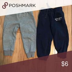 2t pants Good condition! Old Navy Bottoms Sweatpants & Joggers
