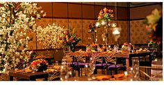 Reception Locations | Anaheim, California | Disneyland Weddings