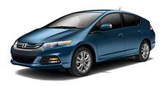 2014 Honda Insight Concept, Redesign Interior Exterior and Specification Engine   Honda Release, Review