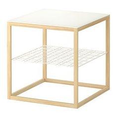 IKEA PS 2012 Tavolino - IKEA