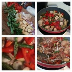 Wheat-free recipes- This site also has tips on how to buy wheat-free for less.