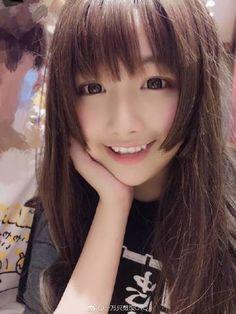 Cosplay Japanese School Girl no title - Asian Cute, Cute Asian Girls, Cute Girls, Cool Girl, Kawaii Cute, Kawaii Girl, Japanese Models, Japanese Girl, Japanese School