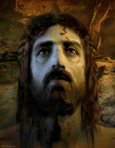 Art of Jesus