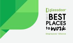 Sprout Social Named One of Glassdoor's Best Places to Work Best Places To Work, Sprouts, Insight, Names, Brussels Sprouts