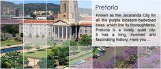 Pretoria Wedding Venues / Reception venues for a wedding, at elegant country houses, cosy inns, rustic barns, trendy restaurants and exclusive hotels . Wedding Photo Checklist, Wedding Day Schedule, Port Elizabeth, Kruger National Park, Wedding Reception Venues, Pretoria, African Animals, Diy Wedding Decorations, Africa Travel