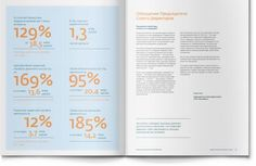 EXPOBANK annual report, periodical, editorial design, layout, annual report, annual review, catalogue, magazine, journal, brochure, book, booklet, leaflet, infographics, icons, map, identity, freelance, web design, graphic design, illustration,  typographics