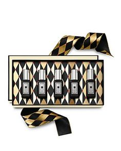 $Jo Malone London Cologne Intense Collection Gift Set - Bloomingdale's