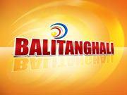 Balitanghali - June 17, 2014 Episode ~ TVCinema ni JuanOnline