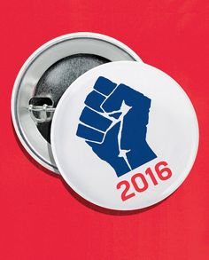The Bernie Sanders Revolution - The New York Times