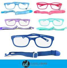 a6ea0eeb9 10 melhores imagens da pasta Armação de oculos | English classroom ...