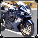 Download Bike Racing Rush:  Here we provide Bike Racing Rush V 1.3 for Android 2.3.2+ Speed Highway Traffic Racer – game about racing on highway with traffic cars, buses, monster trucks, loaders, lorry and heavy bikes. Let's race on the highway overtaking hard road traffic. The game has realistic bike physics...  #Apps #androidgame ##PRIMELOGIX  ##Racing