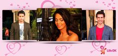 The finale is near! Who will become Mallika's companion on #BacheloretteIndia