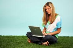 4 ways to recruit online