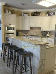 Artisan Kitchen Cabinet Ideas Html on cool kitchen cabinet ideas, shaker kitchen cabinet ideas, designer kitchen cabinet ideas,