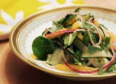 Mango_Cucumber_Salad_Chipotle_Lime_dressing_Main