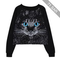 Sweatshirt 2