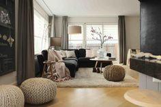 Studio Marijke Schipper: Huiselijke bedrijfswoning