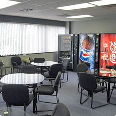 http://www.officeperkscoffee.com/media/office-breakroom-solutions ...