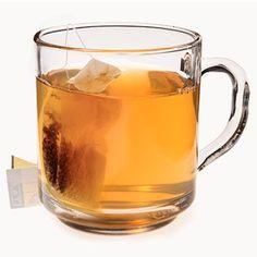 Best for Diminishing Brown Spots: Green Tea