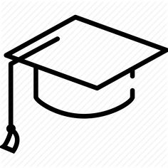 Buy this icon for $ 1 on Iconfinder.com  - Style: Outline  - Categories: Education & science  - Available formats: SVG (vector), PNG, ICO, ICNS, Adobe Illustrator
