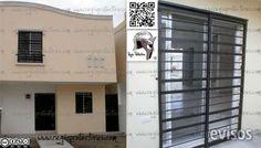 Regio Protectores - Inst en Las Dalias MXLVI  Regio Protectores Protectores para ventanas, Pue ..  http://monterrey-city.evisos.com.mx/regio-protectores-inst-en-las-dalias-mxlvi-id-591631