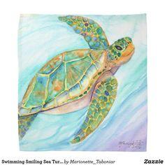 Ocean Turtle, Sea Turtle Art, Sea Turtles, Kauai, Frosch Illustration, Turtle Homes, Sea Turtle Painting, Ink Painting, Painting Canvas