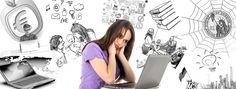 Blog para el Cuidado del Suelo Pélvico | Pelvia ¿Cuándo hacer ejercicios Kegel? Encontrad los momentos adecuados en la rutina diaria.