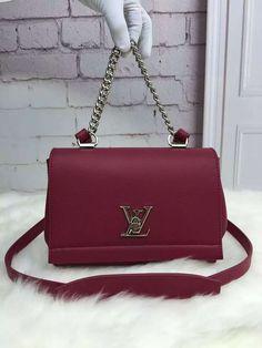 louis vuitton Bag, ID : 46093(FORSALE:a@yybags.com), authenticate louis vuitton, louis vuitton cool handbags, louis vuitton handbags for ladies, shopping louis vuitton online, louis vuitton fashion bags, louis vuitton cute backpacks, luxury handbags sale, louis vuitton clothing, luxury bags on sale, official site of louis vuitton #louisvuittonBag #louisvuitton #handbag #louis