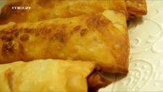 συνταγές | MEGA TV COOK