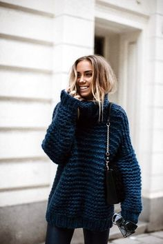 modern-bohemian-winter-outfits-to-look-hot-10