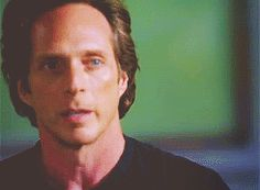 """Prison Break - Alexander Mahone 