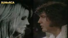 Elvis Presley - I`ll Remember You (Lisa Marie) Studio Dub...........schitterend.............lbxxx.