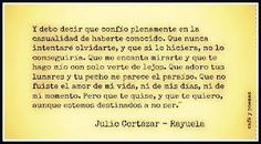 #JulioCortazar