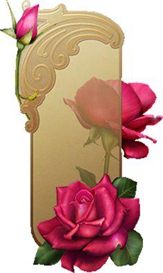 Aqua Wallpaper, Flower Wallpaper, Beautiful Love Pictures, Beautiful Flowers, Wine Label Art, Boarder Designs, Polka Dot Birthday, Sky Lanterns, Bunny Crafts