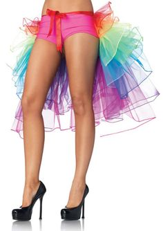 Shop our best value Neon Tutu Skirts on AliExpress. Check out more Neon Tutu Skirts items in Women's Clothing, Home & Garden, Novelty & Special Use, Mother & Kids! And don't miss out on limited deals on Neon Tutu Skirts! Adult Tulle Skirt, Adult Tutu, Tutu Skirts, Ruffled Skirts, Pleated Skirt, Meme Costume, Bubble Rock, Neon Tutu, Tutu Rock