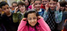 TIP! Tijdens de jaarwisseling 2014-2015 belandden vele slachtoffers op de Eerste Hulp met oogletsel door vuurwerk.... Voorkom oogletsel, draag een vuurwerkbril!