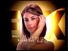 ▶ unutma beni dizi müziği 2013 full vers - YouTube