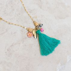 Customized pieces by Michelle Salyers, Jewelry Stylist of See more ideas about Plunder design, Custom jewelry and Jewelry. Plunder Jewelry, Plunder Design, New Heart, Tassel Necklace, To My Daughter, Vintage Jewelry, Bling, Jewels, Low Stock