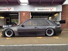 Very nice 309