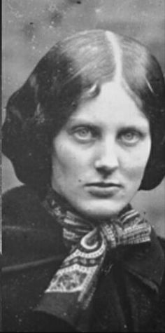Charlotte Brontë novelist and poet, the eldest of the three Brontë sisters. Book Writer, Book Authors, Famous Women, Famous People, Charlotte Bronte, Bronte Sisters, James Joyce, Writers And Poets, People Of Interest