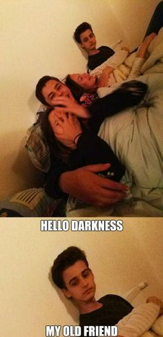 +34 Viral Photos That Will Bust You Up Laughing! #FunnyPics #LOL